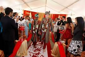 traditional indian parents throw son and partner elaborate gay Indian Wedding Insurance Uk Indian Wedding Insurance Uk #45 Event Insurance