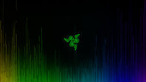 Razer RGB Wallpapers - Top Free Razer ...