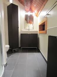 Ikea Corner Bathroom Cabinet Ikea Bathroom Sink Cloth Bathroom Sink Cabinet Brass Corner