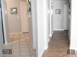 can you lay vinyl plank flooring over tiles thefloors co for can you put vinyl flooring