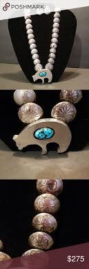kathleen chavez handcrafted sterling set