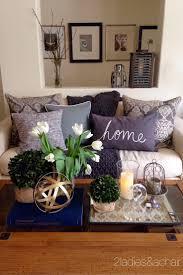 Best 25+ Purple home decor ideas on Pinterest | Purple mirror ...