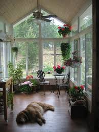Sunroom Designs Outdoor Sunroom Designs Outdoor Sunroom Ideas Racetotop Interior