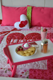 Cool Romantic Bedroom For Valentine Design Furniture Express ...