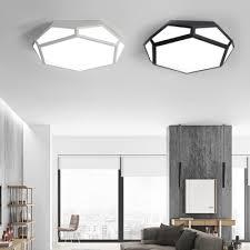 fully luminious modern led ceiling