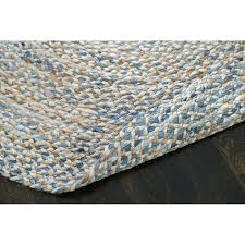 blue and tan rug handmade gold tan blue area rug natural cerulean blue tan area rug
