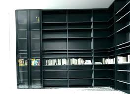 coffin l shaped shelves u uk bookcase bookcases plans