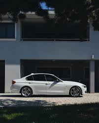 BMW Convertible where is bmw made in the usa : Anticipation pictured. The #BMW #3series is made for driving ...