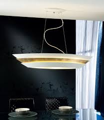 layered lighting. Layered Funnel-Shape Wall Light - Gold Leaf Detail Lighting