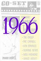 Pop Charts 1966 Go Set Magazine Australian Singles And Album Charts 1966 1974