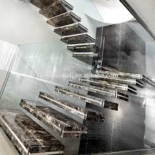 Marble Staircase For Building Projects - Buy Staircase,Marble Staircase,Marble  Staircase Product on Alibaba.com