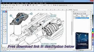 Corel Design Free Download Free Download Corel Designer Technical Suite X5 Full Version