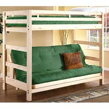 Beds : Bedspreads And Comforters Compact Furniture Space Saving ...