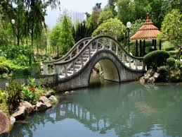 Small Picture Chinese garden ideas magielinfo