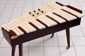 Kolintang atau kulintang merupakan salah satu alat musik tradisional yang berasal dari minahasa, sulawesi utara. Artikel Fungsi Alat Musik Kolintang Cinta Indonesia