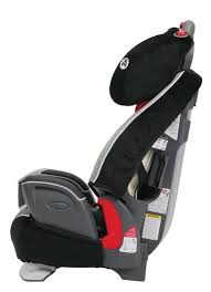 jetson graco booster car seats accessories by graco