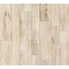 timber look tiles 900x150