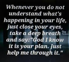 Heaven better than earth wisdom, source of human god, greatness of god on high god, wisdom of god's thoughts god, wise. Quotes About God S Plan For Life 34 Quotes