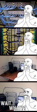 wiring meme wiring diagram tangled flip