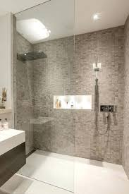 tiled showers ideas walk. Shower Floor Tile Ideas Walk In Services Mosaic Tiled Showers