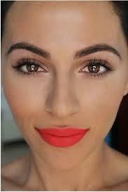 i want pretty maquillaje para ir a la oficina si trabajas en un lugar creativo este makeup es perfecto