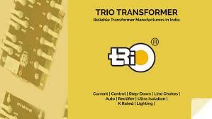 Lighting Transformer Manufacturers Transformers Manufacturers Suppliers Gujarat India
