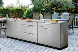 stainless steel outdoor kitchen. Testimonial Stainless Steel Outdoor Kitchen U