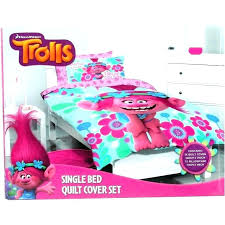 trolls full comforter set bedroom ideas perfect beautiful best images on paint l bedding queen poppy