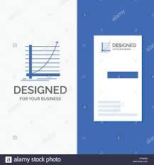 Business Logo For Arrow Chart Curve Experience Goal