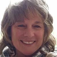 Melanie Willis CPC, ELI-MP - Certified Life Coach - Lifecare Coaching  Services   LinkedIn
