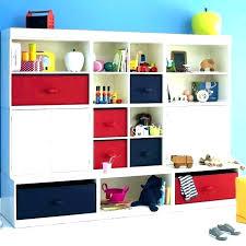 amazing bedroom shelving unit kid wall storage room furniture open closet corner units childrens white shelf