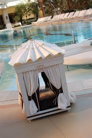 luxury dog bed furniture. royal cabana luxury dog pet bed furniture