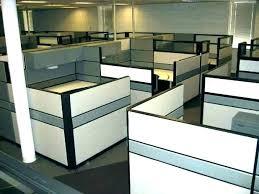 office divider wall. Office Divider Walls Wall Design Cheap Dividers  Screen E