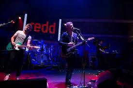 Redd ile müzik dolu gece,anat performans, beyoğlu,