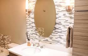 laying tile in bathroom. Laying Tile In Bathroom Medium Size How To Install Floor Wood Floors . B