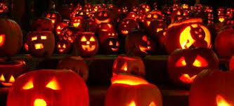 candy corn pumpkin carving. Delighful Pumpkin Next To Candy Corn And Ghosts Nothing Says Halloween Like A Carved Pumpkin  Some Say That Jack Ou0027 Lantern Was Used Represent The Souls Of All Souls  With Candy Corn Pumpkin Carving Y