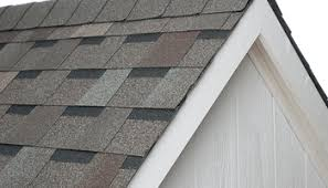 Black architectural shingles Moire Black Pros Cons Of Atlas Shingles Costs Unbiased Atlas Roofing Reviews Iremembertop Pros Cons Of Iko Shingles Costs Unbiased Iko Roofing Reviews