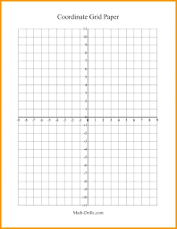 Four Quadrant Graph Paper Graph Isometric Paper Pdf Dot Papers Four