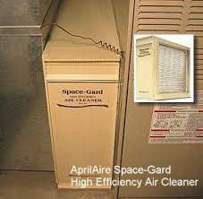 space gard 2200 filter. Unique Space Aprilaire SpaceGard 2200 Furnace Air Filter Replacement For Space Gard The Spruce