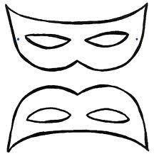 28 Beste Afbeeldingen Van Knutselen Maskershoeden Maken Carnival