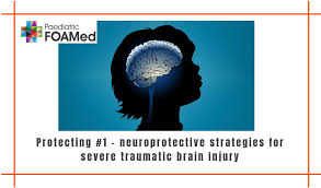 Protecting 1 Neuroprotective Strategies For Severe