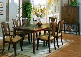 modern furniture dining room. Full Size Of Dining Room Furniture:modern Kitchen Tables Round Mid Century Modern Furniture