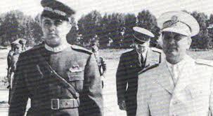 Image result for a ka rrol pozitiv aqpo negativ enver hoxha