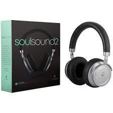 Paww SoulSound 2 Kulaklık - Kulak Üstü Bluetooth Kablosuz Kulaklık  Fiyatları, Özellikleri ve Yorumları
