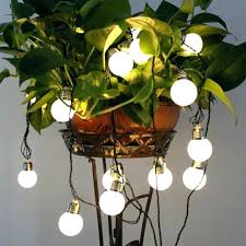 solar patio lights lowes. Perfect Lowes Patio Lights Lowes Solar String S  Deck And Solar Patio Lights Lowes D