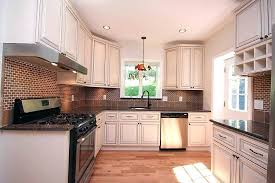 latest trends in kitchen cabinet renovate your home design with luxury trend kitchen cabinets and latest trends in kitchen