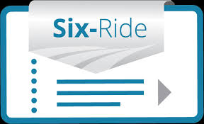 the six ride student p is valid for a 365 day period the downeaster college p for students only with college university id is valid on the