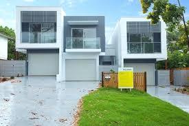 modern cube house plans best contemporary designs ideas design floor plan
