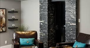 5 ways to use natural stone veneer