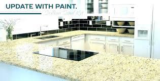 countertop paint kit granite paint sand granite plus paint liquid granite black kit qt sand white diamond for granite paint giani countertop paint kit